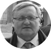 Pierre Texier