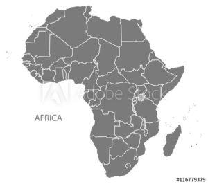 afrique_500_F_116779379_whFcAdNM366OeJvuCoM3XT4rJTt8eCmQ