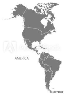 amerique_500_F_116779400_2yRXU5HtlKxKfEneHgp9P6ABHEGC8po1