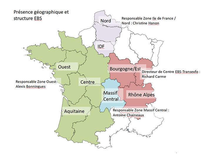 presence-geographique-ebs-bois-biomasse